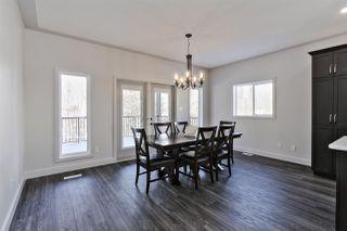 Photo 18: 4320 43 Avenue: Rural Lac Ste. Anne County House for sale : MLS®# E4198512