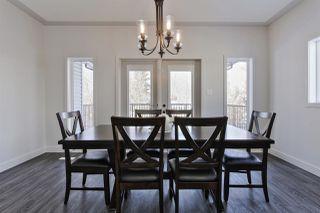 Photo 19: 4320 43 Avenue: Rural Lac Ste. Anne County House for sale : MLS®# E4198512
