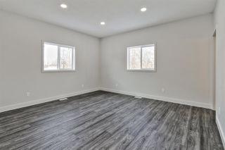 Photo 27: 4320 43 Avenue: Rural Lac Ste. Anne County House for sale : MLS®# E4198512
