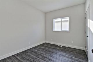 Photo 31: 4320 43 Avenue: Rural Lac Ste. Anne County House for sale : MLS®# E4198512