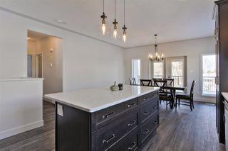 Photo 13: 4320 43 Avenue: Rural Lac Ste. Anne County House for sale : MLS®# E4198512