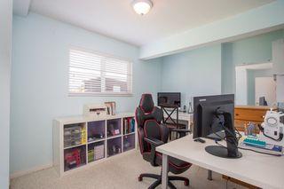 Photo 21: 10220 CORNERBROOK Crescent in Richmond: Steveston North House for sale : MLS®# R2463349