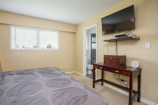 Photo 12: 10220 CORNERBROOK Crescent in Richmond: Steveston North House for sale : MLS®# R2463349