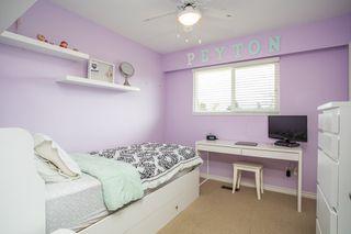Photo 15: 10220 CORNERBROOK Crescent in Richmond: Steveston North House for sale : MLS®# R2463349