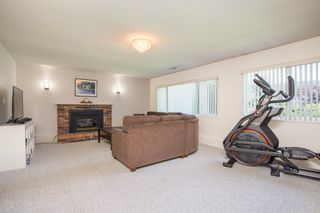 Photo 19: 10220 CORNERBROOK Crescent in Richmond: Steveston North House for sale : MLS®# R2463349