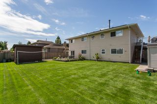 Photo 26: 10220 CORNERBROOK Crescent in Richmond: Steveston North House for sale : MLS®# R2463349