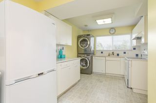 Photo 18: 10220 CORNERBROOK Crescent in Richmond: Steveston North House for sale : MLS®# R2463349