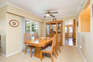 Photo 7: 10220 CORNERBROOK Crescent in Richmond: Steveston North House for sale : MLS®# R2463349