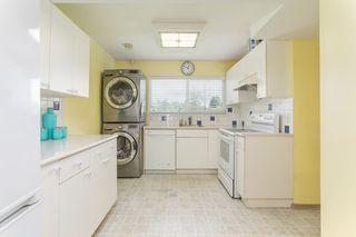 Photo 17: 10220 CORNERBROOK Crescent in Richmond: Steveston North House for sale : MLS®# R2463349