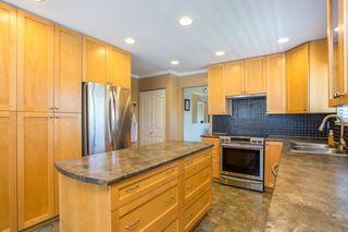 Photo 5: 10220 CORNERBROOK Crescent in Richmond: Steveston North House for sale : MLS®# R2463349