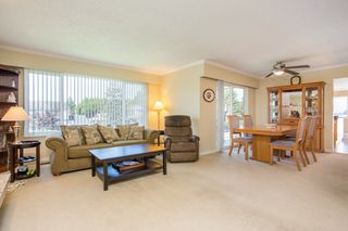 Photo 8: 10220 CORNERBROOK Crescent in Richmond: Steveston North House for sale : MLS®# R2463349