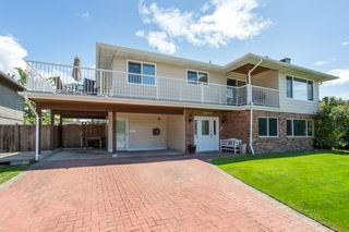 Photo 29: 10220 CORNERBROOK Crescent in Richmond: Steveston North House for sale : MLS®# R2463349