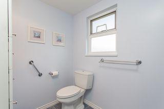Photo 22: 10220 CORNERBROOK Crescent in Richmond: Steveston North House for sale : MLS®# R2463349