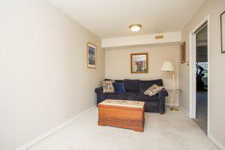 Photo 20: 10220 CORNERBROOK Crescent in Richmond: Steveston North House for sale : MLS®# R2463349