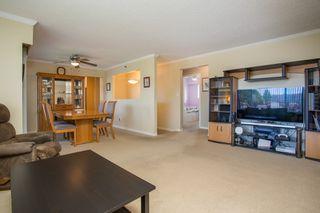 Photo 10: 10220 CORNERBROOK Crescent in Richmond: Steveston North House for sale : MLS®# R2463349