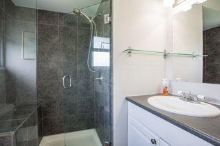 Photo 13: 10220 CORNERBROOK Crescent in Richmond: Steveston North House for sale : MLS®# R2463349