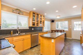 Photo 3: 10220 CORNERBROOK Crescent in Richmond: Steveston North House for sale : MLS®# R2463349
