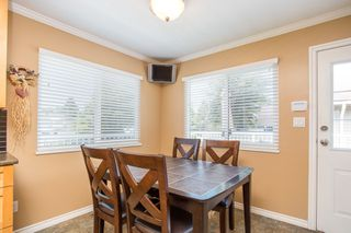 Photo 6: 10220 CORNERBROOK Crescent in Richmond: Steveston North House for sale : MLS®# R2463349