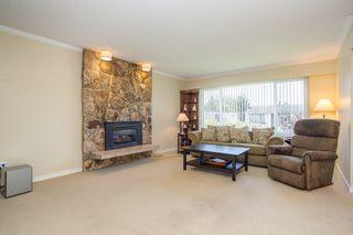 Photo 9: 10220 CORNERBROOK Crescent in Richmond: Steveston North House for sale : MLS®# R2463349