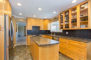 Photo 4: 10220 CORNERBROOK Crescent in Richmond: Steveston North House for sale : MLS®# R2463349