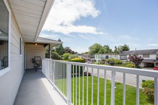 Photo 28: 10220 CORNERBROOK Crescent in Richmond: Steveston North House for sale : MLS®# R2463349