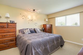 Photo 11: 10220 CORNERBROOK Crescent in Richmond: Steveston North House for sale : MLS®# R2463349