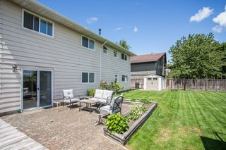 Photo 25: 10220 CORNERBROOK Crescent in Richmond: Steveston North House for sale : MLS®# R2463349