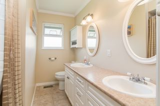 Photo 16: 10220 CORNERBROOK Crescent in Richmond: Steveston North House for sale : MLS®# R2463349