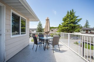 Photo 27: 10220 CORNERBROOK Crescent in Richmond: Steveston North House for sale : MLS®# R2463349