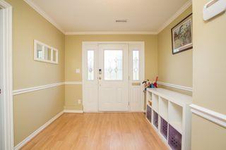 Photo 2: 10220 CORNERBROOK Crescent in Richmond: Steveston North House for sale : MLS®# R2463349