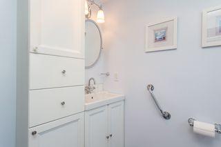 Photo 23: 10220 CORNERBROOK Crescent in Richmond: Steveston North House for sale : MLS®# R2463349