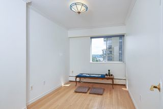 "Photo 22: 412 1425 ESQUIMALT Avenue in West Vancouver: Ambleside Condo for sale in ""Oceanbrook"" : MLS®# R2469530"