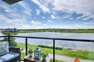 Photo 30: 208 108 COUNTRY VILLAGE Circle NE in Calgary: Country Hills Village Apartment for sale : MLS®# C4305233