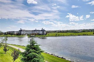 Photo 33: 208 108 COUNTRY VILLAGE Circle NE in Calgary: Country Hills Village Apartment for sale : MLS®# C4305233