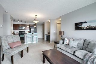 Photo 13: 208 108 COUNTRY VILLAGE Circle NE in Calgary: Country Hills Village Apartment for sale : MLS®# C4305233