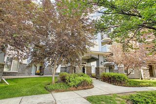 Photo 29: 208 108 COUNTRY VILLAGE Circle NE in Calgary: Country Hills Village Apartment for sale : MLS®# C4305233