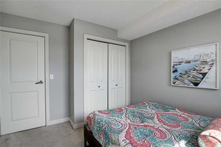 Photo 23: 208 108 COUNTRY VILLAGE Circle NE in Calgary: Country Hills Village Apartment for sale : MLS®# C4305233