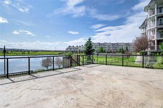 Photo 39: 208 108 COUNTRY VILLAGE Circle NE in Calgary: Country Hills Village Apartment for sale : MLS®# C4305233