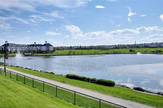 Photo 40: 208 108 COUNTRY VILLAGE Circle NE in Calgary: Country Hills Village Apartment for sale : MLS®# C4305233