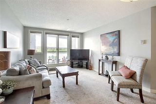 Photo 10: 208 108 COUNTRY VILLAGE Circle NE in Calgary: Country Hills Village Apartment for sale : MLS®# C4305233