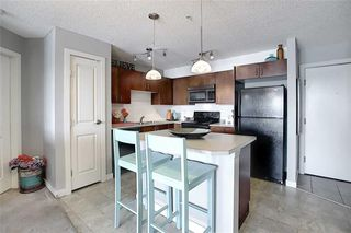 Photo 6: 208 108 COUNTRY VILLAGE Circle NE in Calgary: Country Hills Village Apartment for sale : MLS®# C4305233