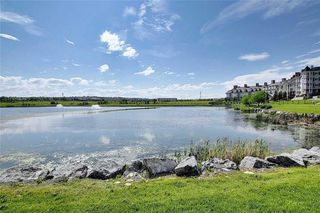Photo 45: 208 108 COUNTRY VILLAGE Circle NE in Calgary: Country Hills Village Apartment for sale : MLS®# C4305233