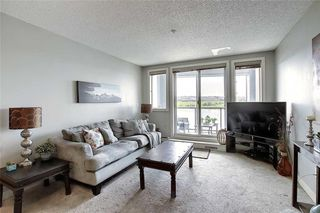 Photo 11: 208 108 COUNTRY VILLAGE Circle NE in Calgary: Country Hills Village Apartment for sale : MLS®# C4305233