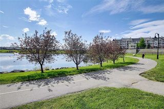 Photo 46: 208 108 COUNTRY VILLAGE Circle NE in Calgary: Country Hills Village Apartment for sale : MLS®# C4305233