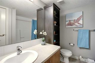Photo 25: 208 108 COUNTRY VILLAGE Circle NE in Calgary: Country Hills Village Apartment for sale : MLS®# C4305233
