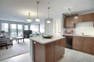 Photo 9: 208 108 COUNTRY VILLAGE Circle NE in Calgary: Country Hills Village Apartment for sale : MLS®# C4305233