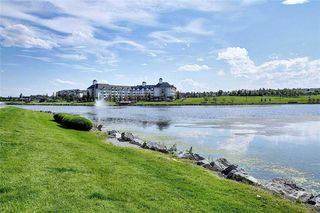 Photo 44: 208 108 COUNTRY VILLAGE Circle NE in Calgary: Country Hills Village Apartment for sale : MLS®# C4305233