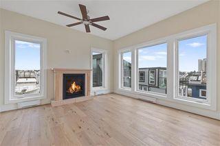 "Main Photo: 6W2 8191 RIVER Road in Richmond: Bridgeport RI House for sale in ""RICHMOND MARINA"" : MLS®# R2475176"