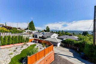 Photo 26: 905 SURREY Street in New Westminster: The Heights NW House for sale : MLS®# R2477837