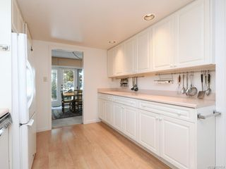 Photo 15: 825 Towner Park Rd in North Saanich: NS Deep Cove Single Family Detached for sale : MLS®# 821434
